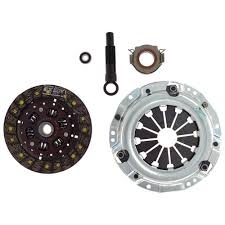 Toyota Corolla Clutch Kit - Performance Upgrade Parts, View Online ...