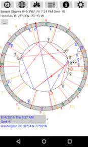 Astrological Charts Pro Astrological Charts Pro 9 3 1 Apk Latest Download Android