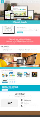 Web Design Godalming Build A Professional Wordpress Website For Your Business