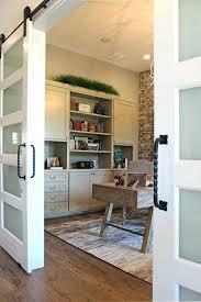 barn door kitchen cabinets sliding full size of cabinet doors . barn door  kitchen ...