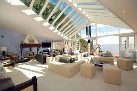 Beach House Holiday Rentals Uk