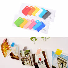colorful office accessories. hot selling candy colored paper clips plastic office accessories school supplies stationery writing photo colorful
