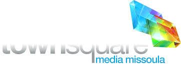 Missoula Graphic Design Digital Marketing Solutions Seo Advertising Services