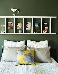 Diy-Headboard- Ideas