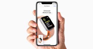 iphone 5s näyttö mustana