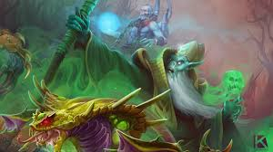 general discussion new loadingscreen with necrophos venomancer