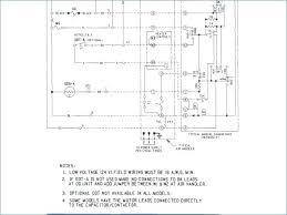 goodman heat pump control wiring diagram defrost board schematics full size of goodman heat pump package unit wiring diagram control application o parts manual beautiful