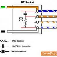 wiring diagram and schematic design and save all the best bt master phone socket wiring diagram
