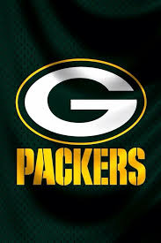 free wallpaper green bay packers