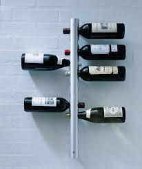 wall mounted metal wine rack. Wall Mounted Metal Wine Rack N