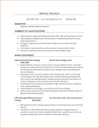 Download Medical Front Desk Resume Haadyaooverbayresort Com