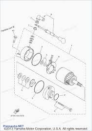 Yamaha rhino 700 wiring diagram yamaha free engine image