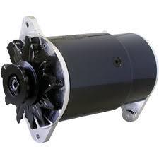 powermaster alternator charging starting systems powermaster 82051 gm long powergen alternator black 90 amp 12 volts