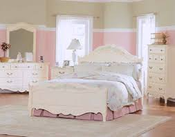 girl bedroom furniture. Girl Bedroom Furniture White Raya