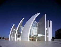 modern architecture buildings. Especially Modern Architecture Buildings M