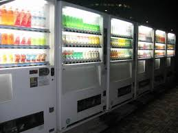 Vending Machine Franchise Singapore Amazing Singapore Vending Machine Singapore Vending Machine Manufacturers