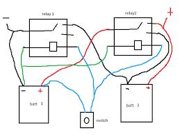 endless sphere com \u2022 view topic 48v 1000w controller upgrade (to Epo Wiring Diagram Epo Wiring Diagram #36 epo switch wiring diagram
