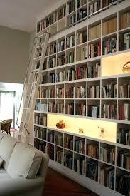 shelf lighting ikea. Ikea Shelf Lighting Bookcase Living Room Contemporary With Built In Shelves Rubber X 3 Doormats . M