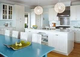 image contemporary kitchen island lighting. full image for light modern kitchen afreakatheart island lighting images contemporary d