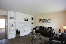 Houston 3 Bedroom Apartments Northside Northline Apartments For Rent  Houston ...