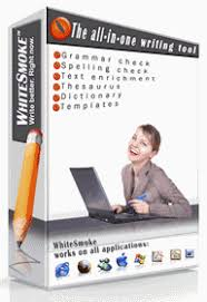 whitesmoke grammar checker software  whitesmoke grammar checker