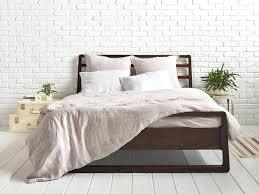 restoration hardware bedding bedroom hardware duvet covers unique luxury bedding sets at home and interior design restoration hardware bedding