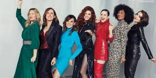 comedy actresses roundtable debra messing tracee ellis ross drew barrymore and more grintage ireland