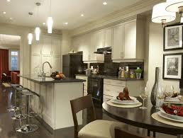 White Kitchen With Hardwood Floors Kitchen Room 2017 White Kitchen Cabinets Quartz Countertops