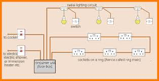 simple home wiring diagrams wiring diagram schematics 6 house wiring diagram outlet diagram