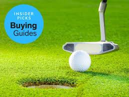 the best putter for golfers