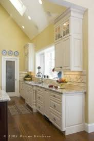 best yellow paint colorsPictures Of Modern Yellow Kitchens Gallery Design Ideas throughout