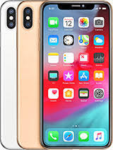 Christmas December Guide Smartphone 2018 's updated Gofre q685CC
