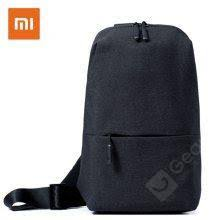 <b>Xiaomi backpack</b> Online Deals | Gearbest.com