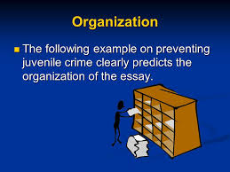 juvenile delinquency essay our work jfk argument argument essay on juvenile delinquency