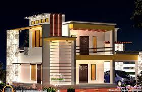 elegant front elevation designs and plans home design