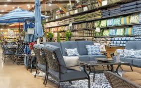 outdoor furniture whitestone ny