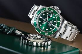 how much do you know about rolex watch men and women s designer how much do you know about rolex watch