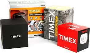 Мужские <b>часы Timex</b> Easy Reader <b>T2P219</b>