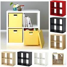 ikea kallax shelving unit shelf bookcase bookshelf display instructions