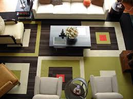 be inspired 6 stylish carpets and area rugs