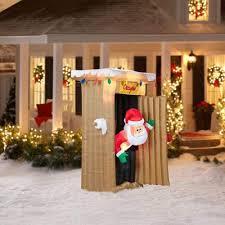 Image cute cubicle decorating Work Cute Funny Christmas Cubicle Decorating Ideas Design Idea And Decor Cute Funny Christmas Cubicle Decorating Ideas The Romancetroupe Design