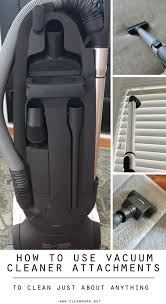 a vacuum cleaner that works well is one life s luxuries you might not feel this way if you don t love your vacuum cleaner but i m here to show you how to