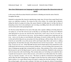 professional dissertation editing site for masters american style critical essays major themes of macbeth carpinteria rural friedrich macbeth downfall essay
