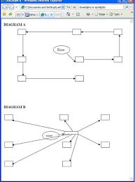 wiring diagram 12v downlights wiring image wiring 12v led downlight wiring diagram wiring diagram and hernes on wiring diagram 12v downlights