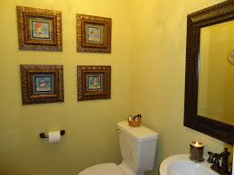 Half Bathroom Decorating Half Bath Decorating Ideas Small Half Bathroom Ideas Ideas About