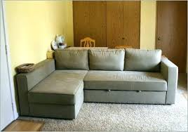 pull out couch for sale. Cheap Sectional Sleeper Sofa Cool Sofas Medium Size Of Photo . Pull Out Couch For Sale T