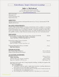 Simple Resume Format For Students Sample Sample Resume Ojt