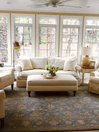 sunroom decor ideas. private hideaway sunroom decor ideas i