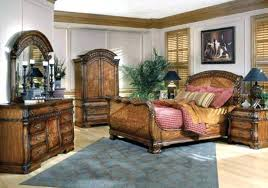 Indian Inspired Bedroom Style Furniture Furniture Design For Bedroom In  Images About Style Inspired Home Decorating . Indian Inspired Bedroom  Inspired Decor ...