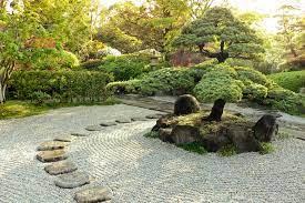 indoor zen gardens cultivating